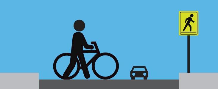 Bike Safety / City of St. Albert.