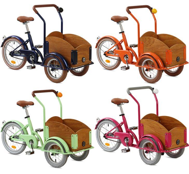 1000+ ideas about Kids Bike on Pinterest.