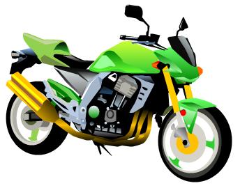 Vector Vehicle Clip Art, Free Download.