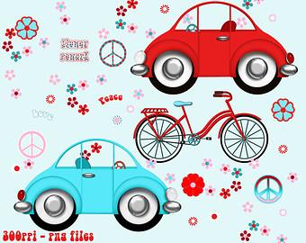 Cars bikes hd clipart.