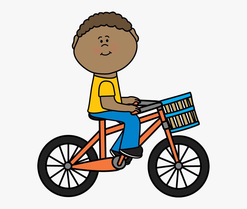 Transparent Bike Clip Art.