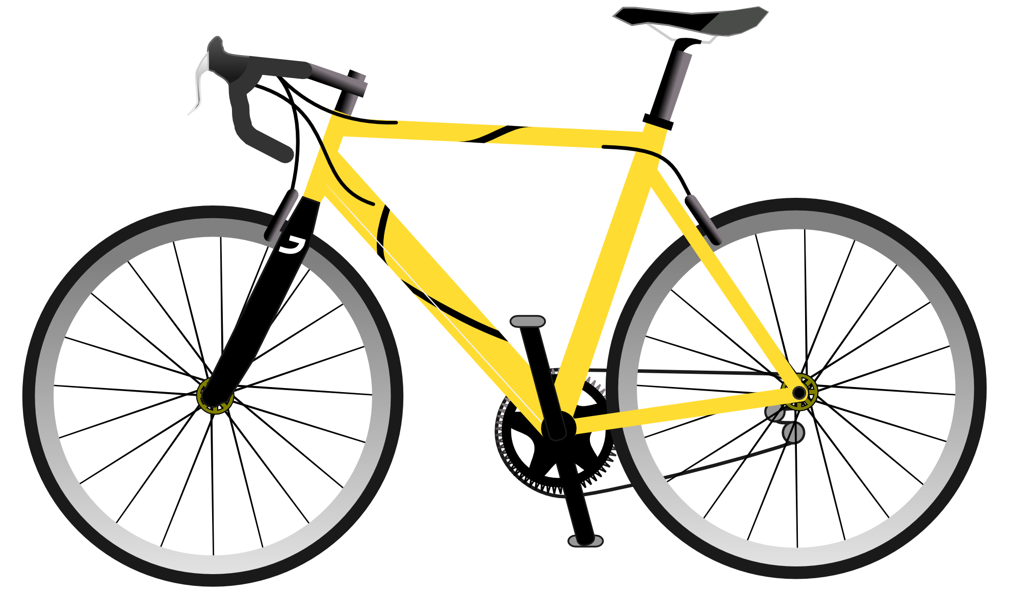Bike Clipart Png ,HD PNG . (+) Pictures.