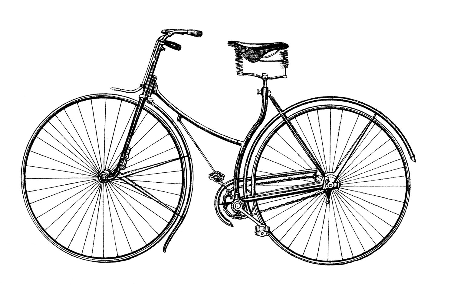 Free Bicycle Graphics, Download Free Clip Art, Free Clip Art.