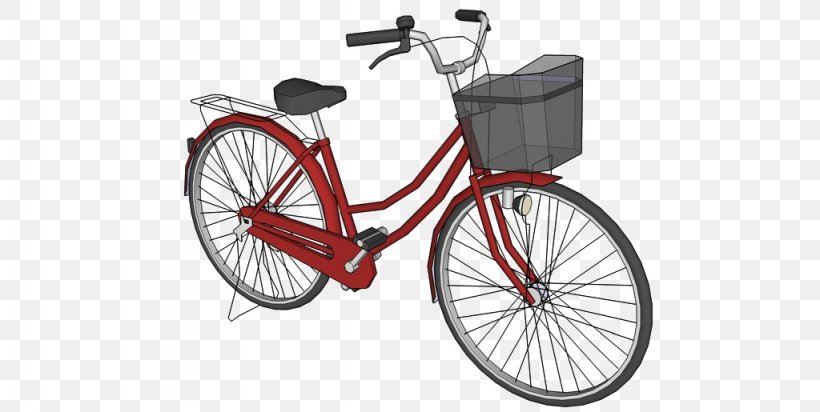 Tandem Bicycle Cycling PicsArt Photo Studio Bicycle Carrier.