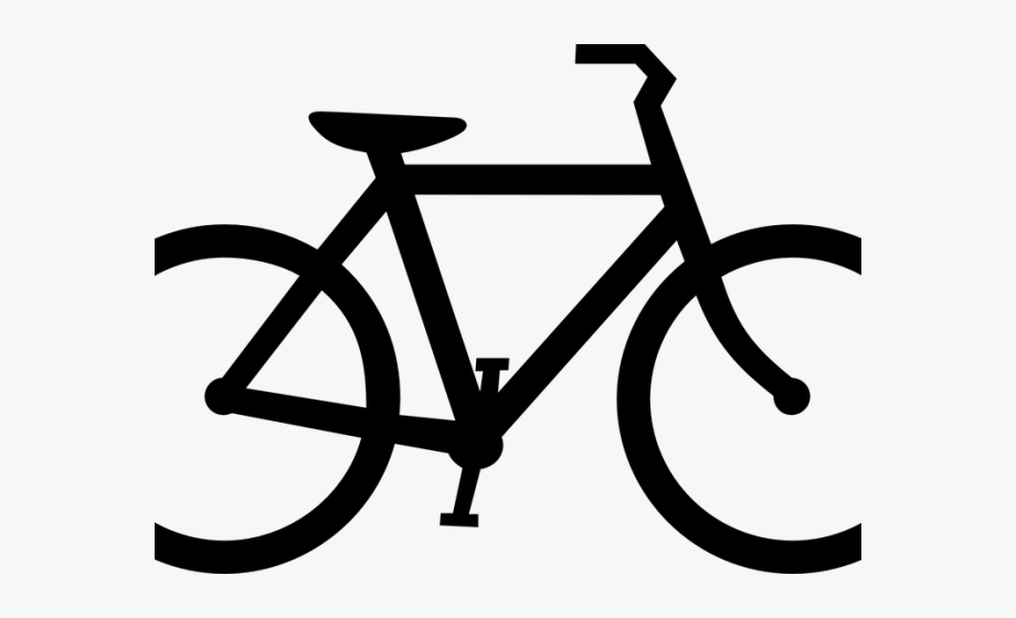 Wheel Clipart Bike Wheel.