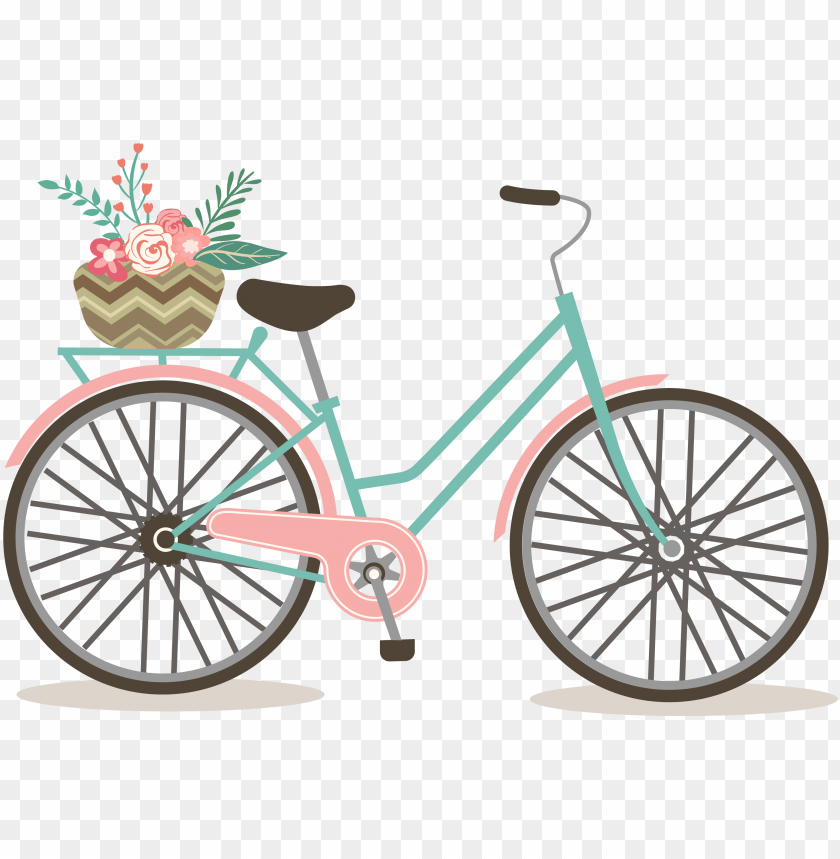 19 biking clipart library download watercolor huge.