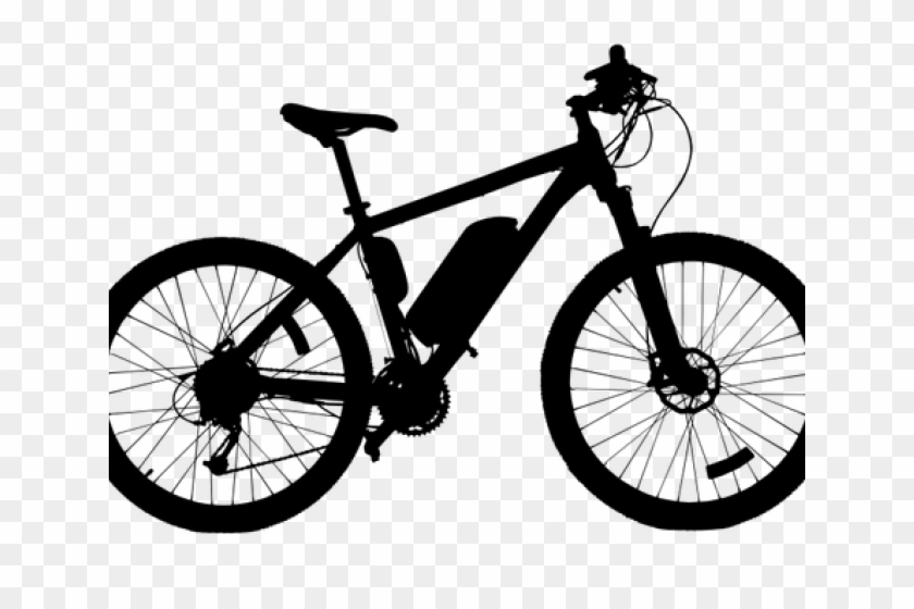 Pushbike Clipart Lowrider.