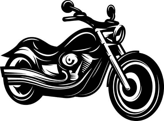 Biking clipart logo, Picture #99524 biking clipart logo.