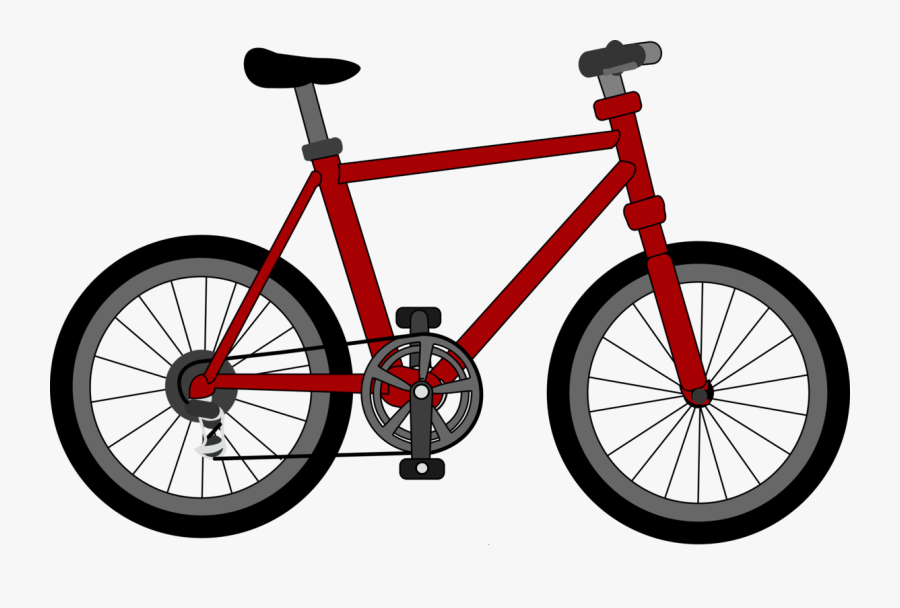 Clip Art Wheels Cycling Computer Icons.