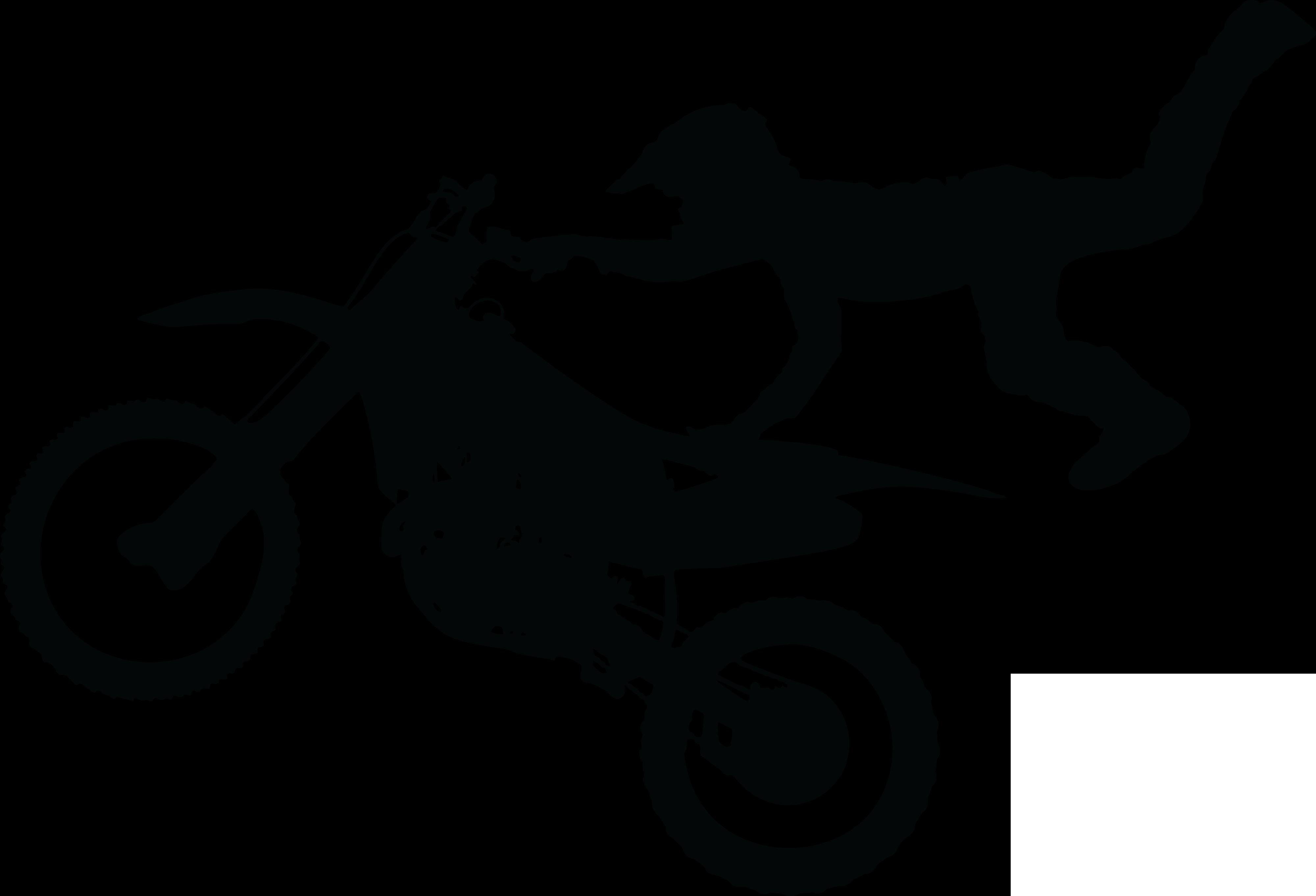 Dirt Bike PNG Free Transparent Dirt Bike.PNG Images..