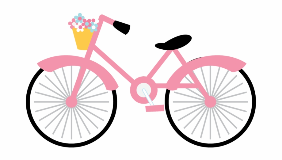 Free Bike Clipart Png, Download Free Clip Art, Free Clip Art on.