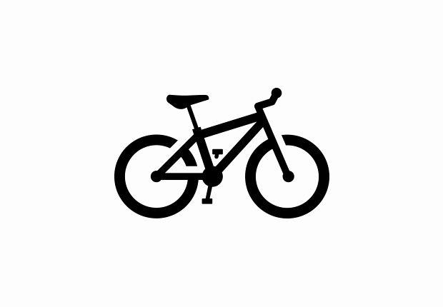mountain bike clipart mountain bike clipart mountain bike.