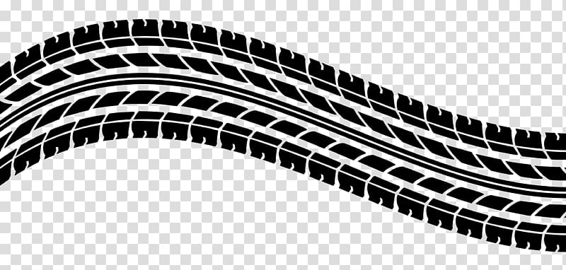 Car Bicycle Tires Mayfield\\\'s BodyShop Tread, tire track.