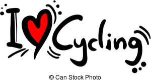 Cycling Illustrations and Clip Art. 59,999 Cycling royalty free.