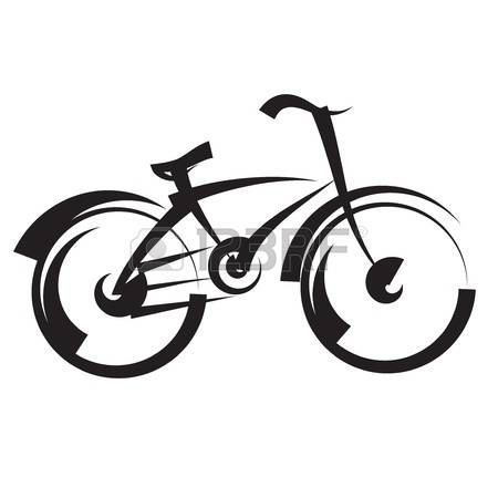 23,487 Bicycle Race Cliparts, Stock Vector And Royalty Free.