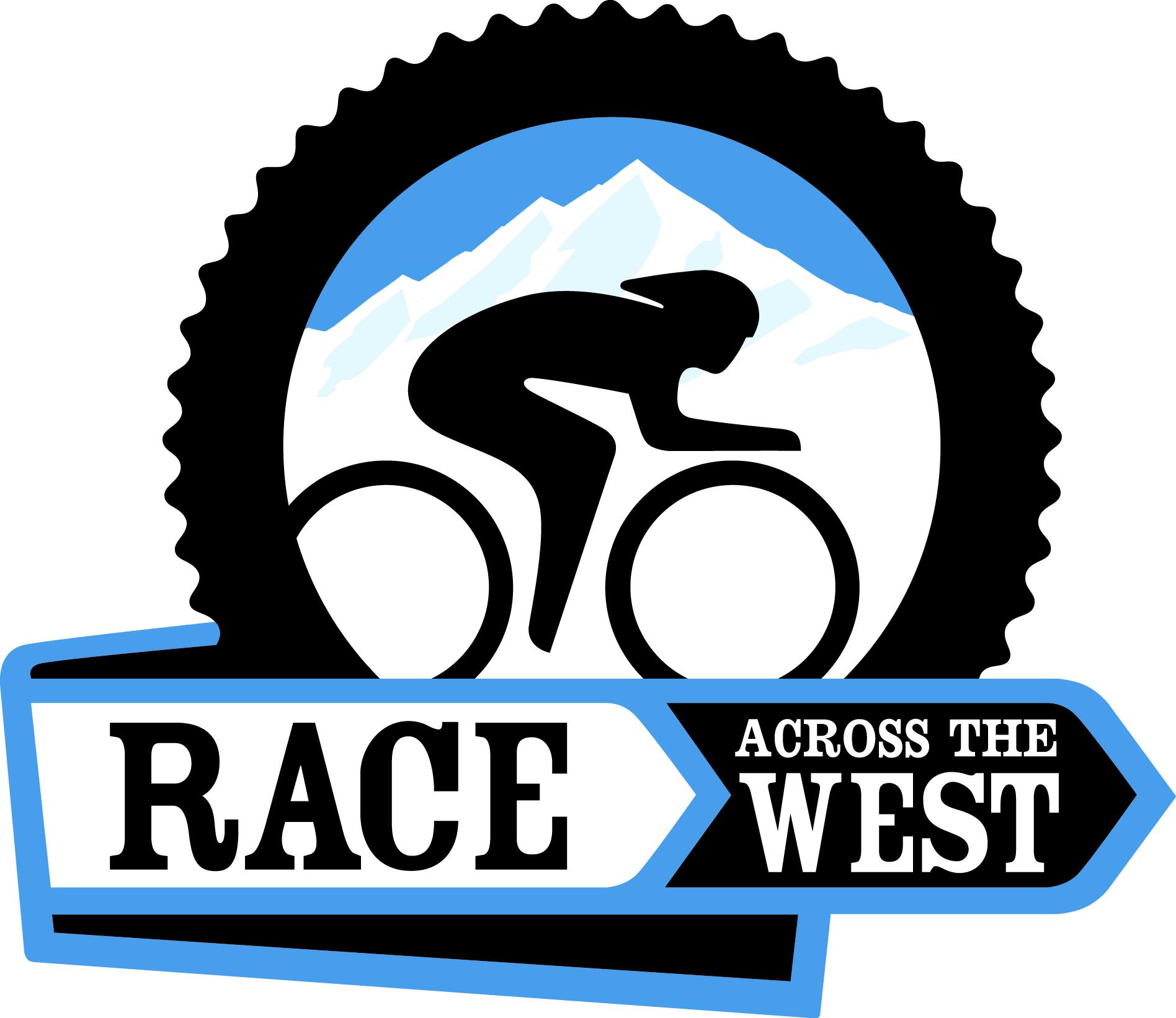 Bike event clipart #2