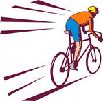 Ride to Remember bike event meeting Saturday AM.