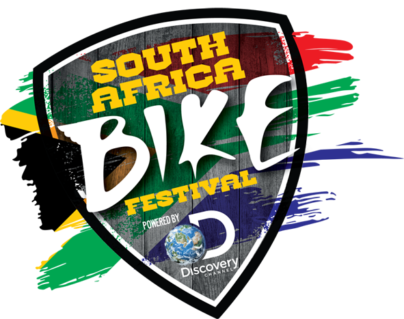 SA Bike Fest 2017 Tickets.