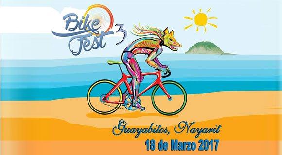 bikefest hashtag on Twitter.