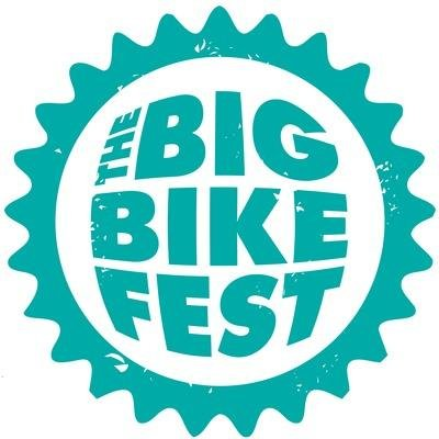 The Big Bike Fest (@BigBikeFest).