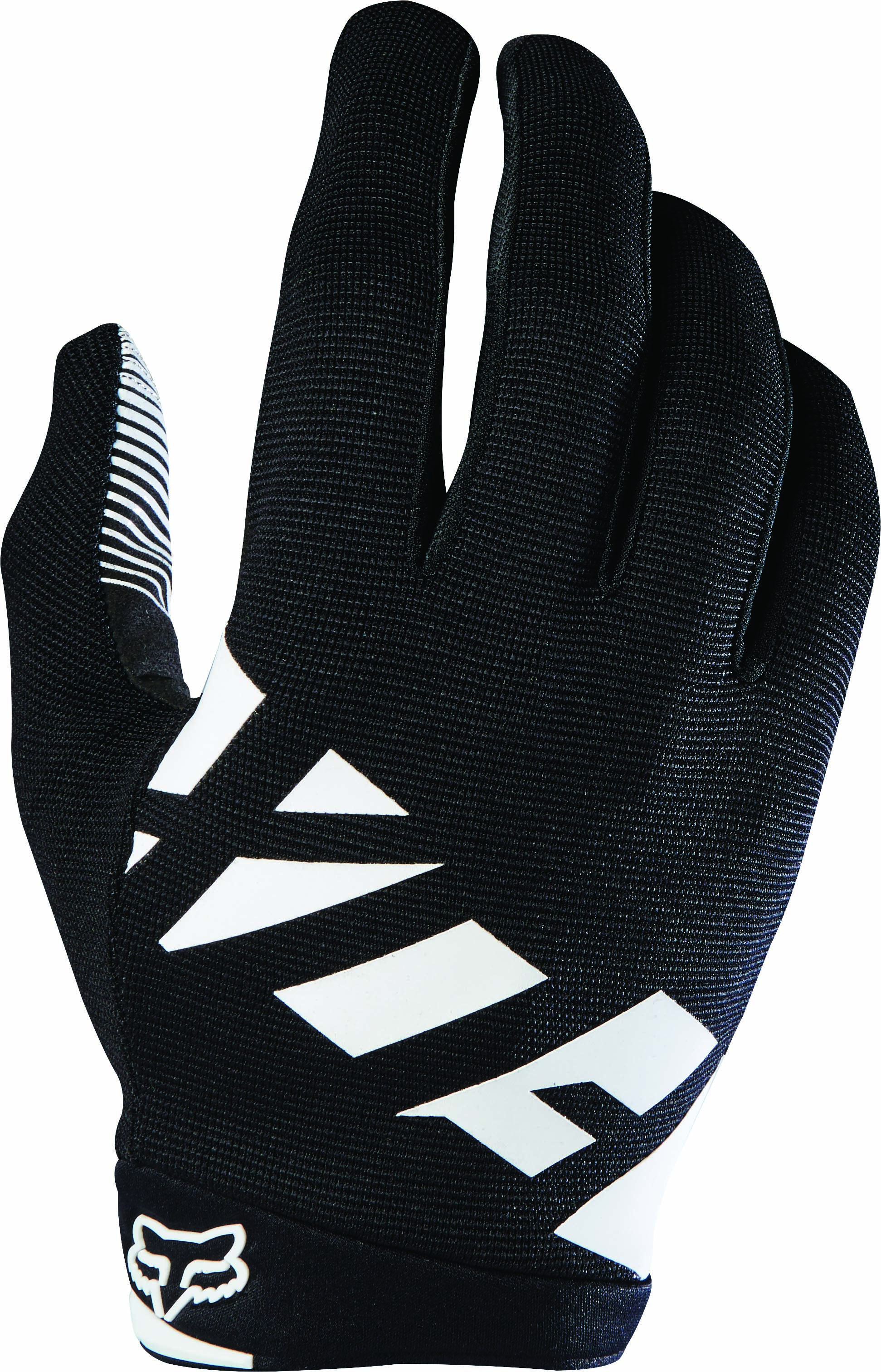 Fox Head Mens Ranger Outdoor Racing Mountain Bike BMX Gloves.