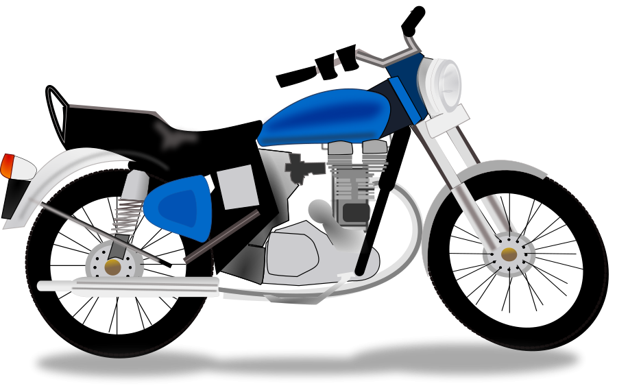 Free Motorcycle Images, Download Free Clip Art, Free Clip.