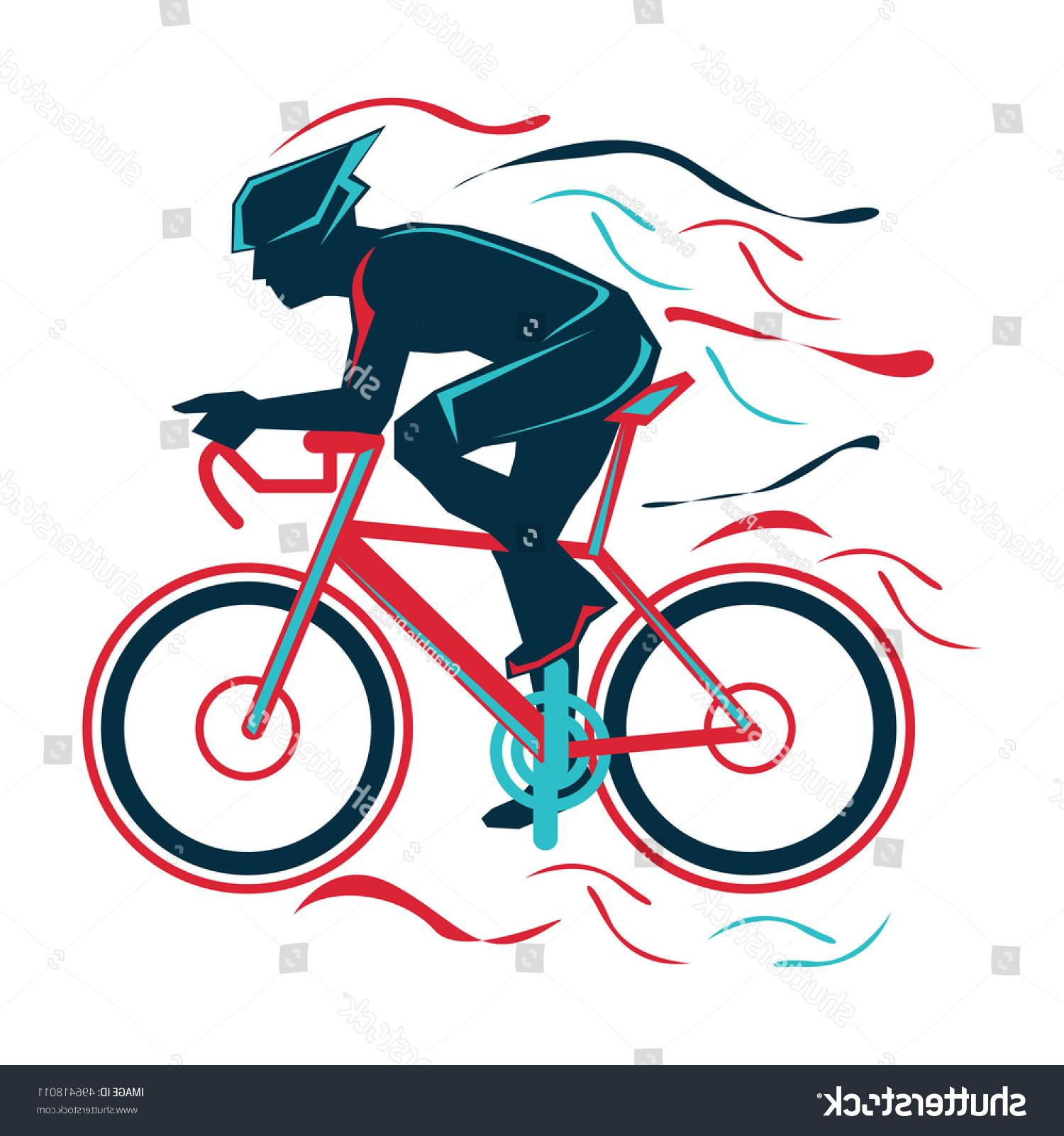HD Bike Vector Logo Images » Free Vector Art, Images.