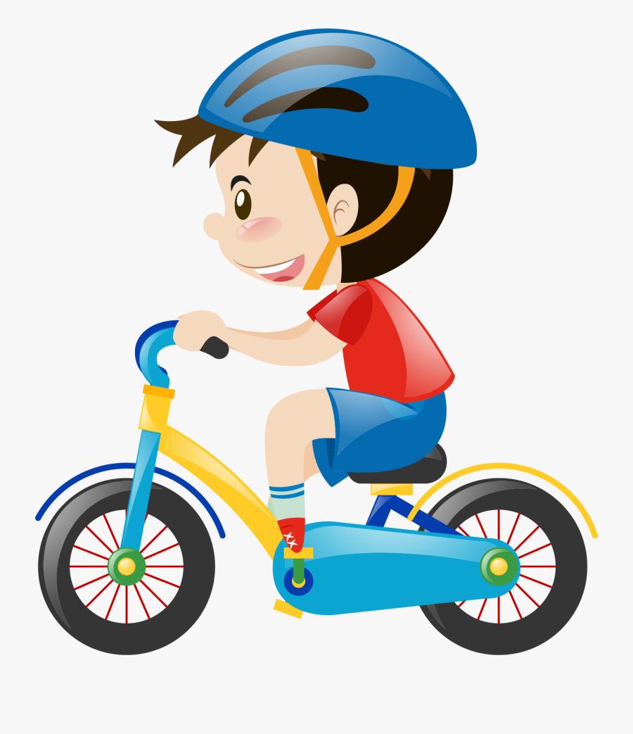 Car Cartoon Child Download Hd Png Clipart.