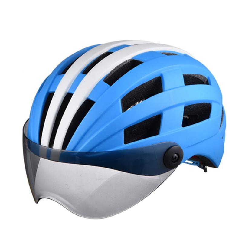 Download bicycle helmet clipart Bicycle Helmets Motorcycle Helmets.