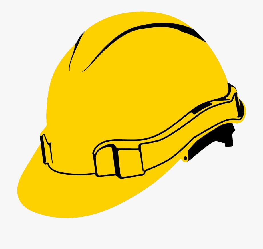Image Free Library Bike Helmet Clipart At Getdrawings.