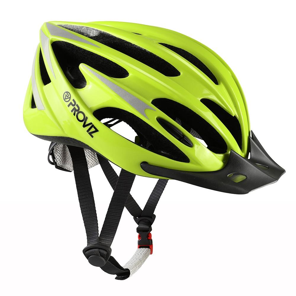 Bike Helmet Clipart Easy.