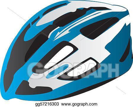 Bicycle helmet clipart 5 » Clipart Portal.