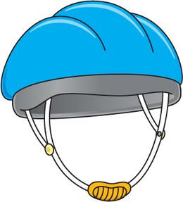Download bike helmet clipart Motorcycle Helmets Clip art Bicycle Helmets.