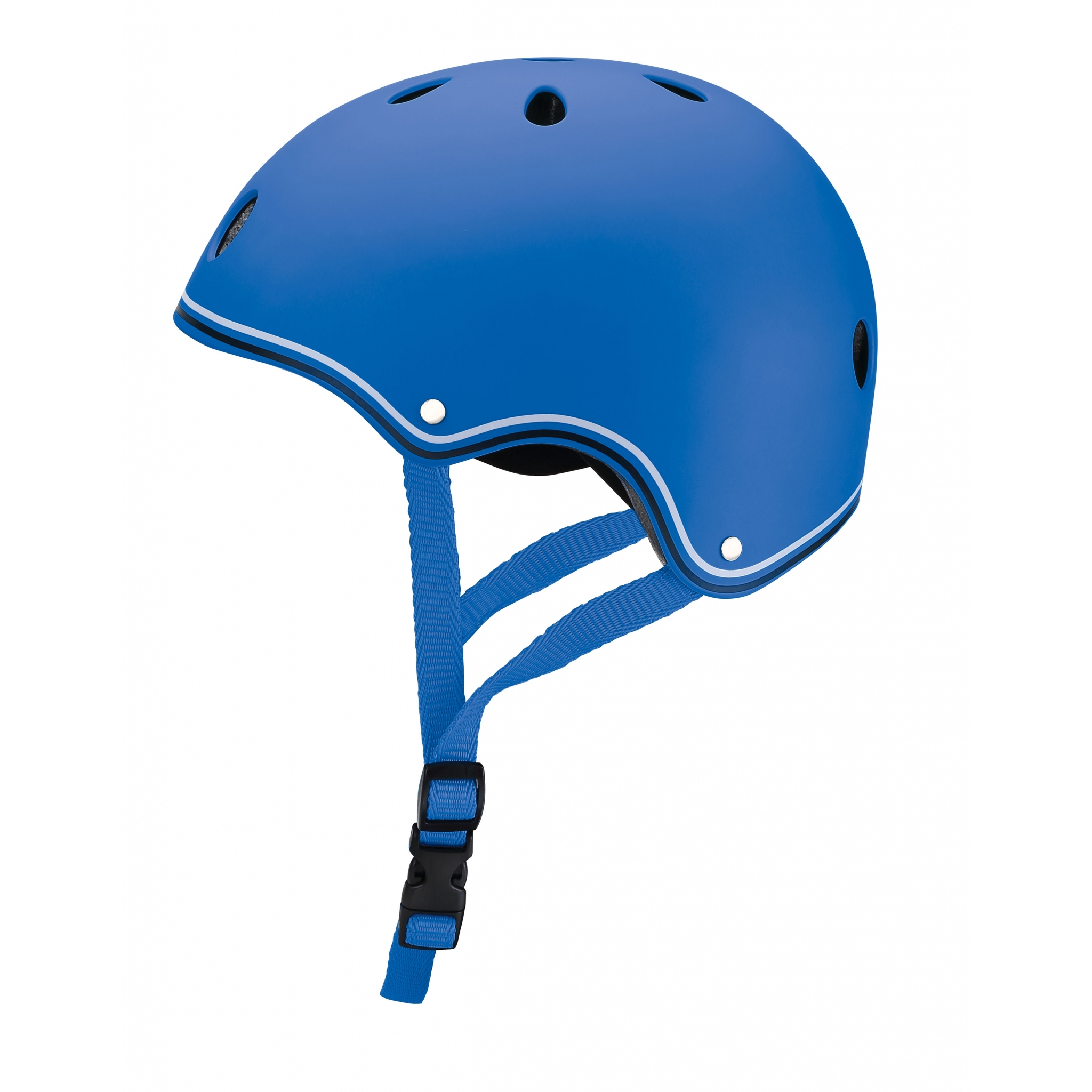 Bike Helmet Clipart (91+ images in Collection) Page 1.
