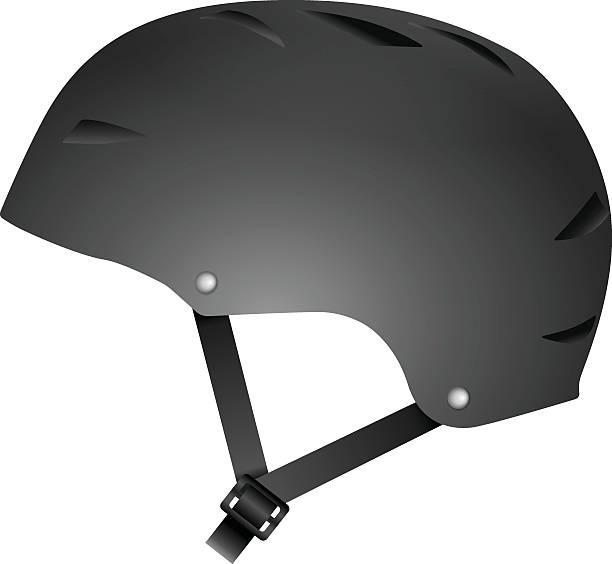 104+ Motorcycle Helmet Clipart.