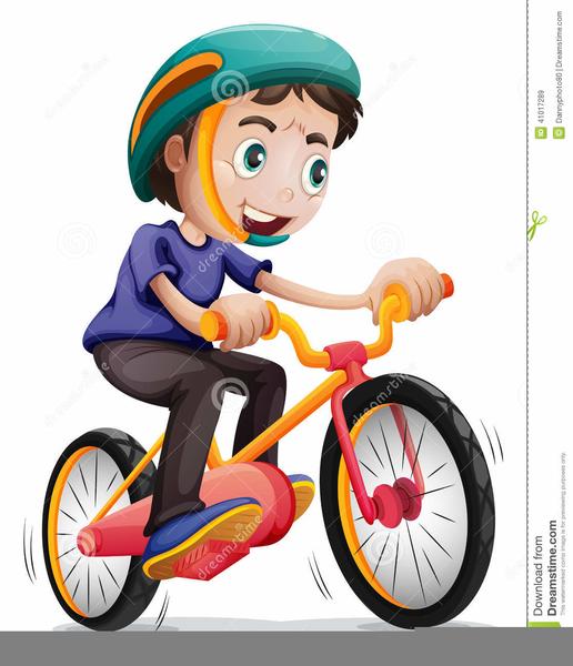 Free Clipart Bike Helmet.