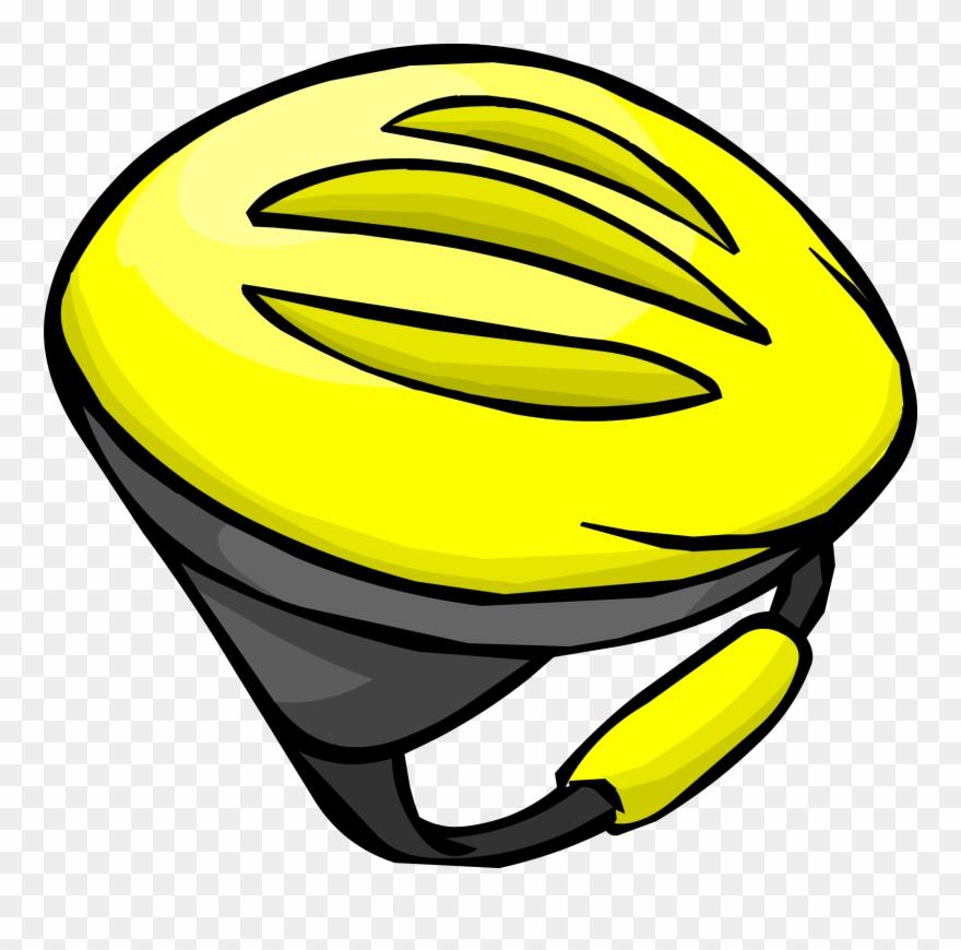 Helmet Clipart Bike Helmet.