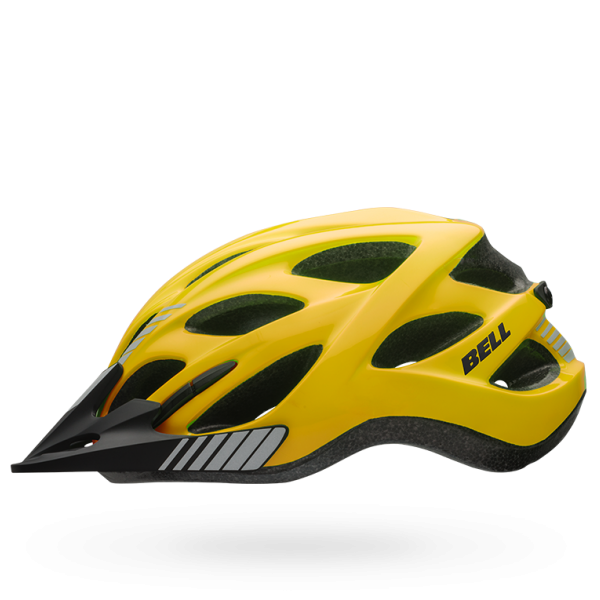 Bicycle Helmet PNG Download Image.