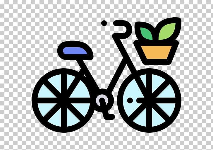 东西相遇 Culture Bird Feeders, Bike Icon PNG clipart.
