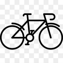 Bike Icon PNG and Bike Icon Transparent Clipart Free Download..