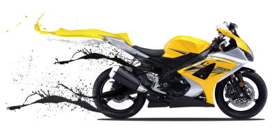 Download BIKE Free PNG transparent image and clipart.