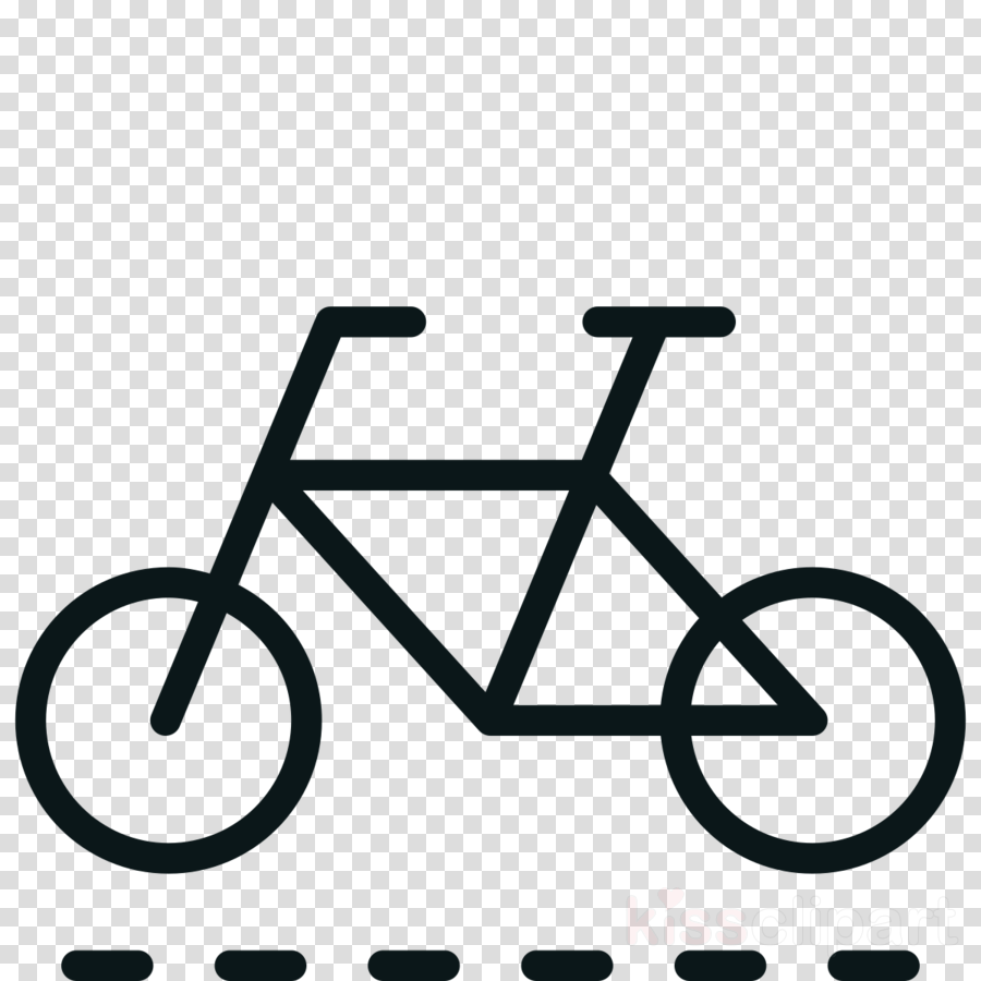 bicycle part bicycle wheel vehicle bicycle tire line clipart.