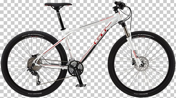 Kona Bicycle Company Merida Industry Co. Ltd. Mountain Bike.