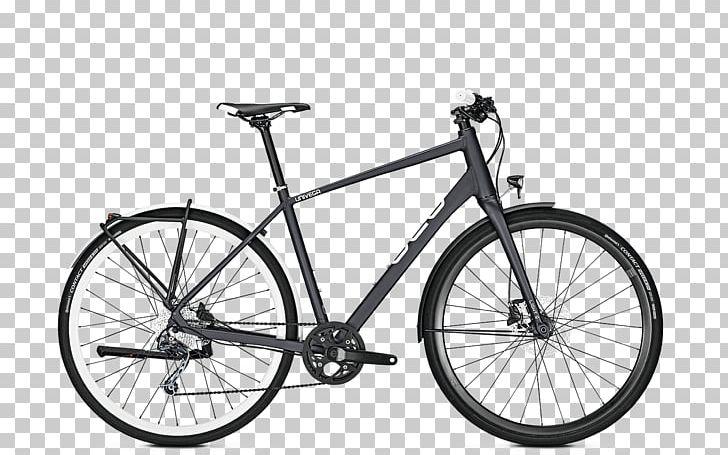 Hybrid Bicycle Mountain Bike Light Univega PNG, Clipart, 24.