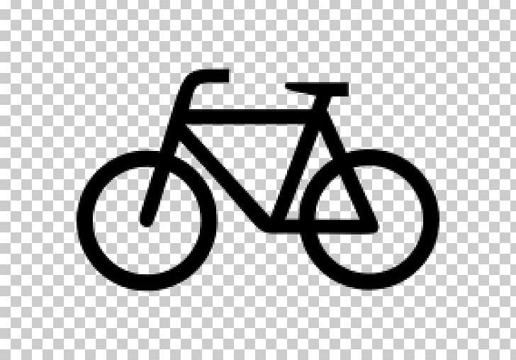 Traffic Sign Bicycle Traffic Light C.