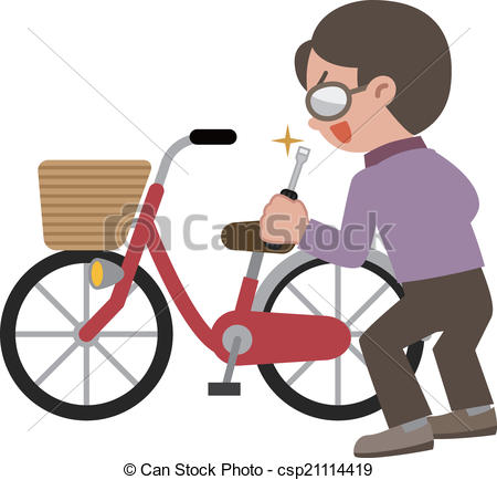 Bicycle lock Clipart Vector Graphics. 145 Bicycle lock EPS clip.
