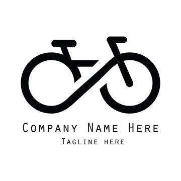 Bicycle Png, Vector, PSD, and Clipart With Transparent Background.