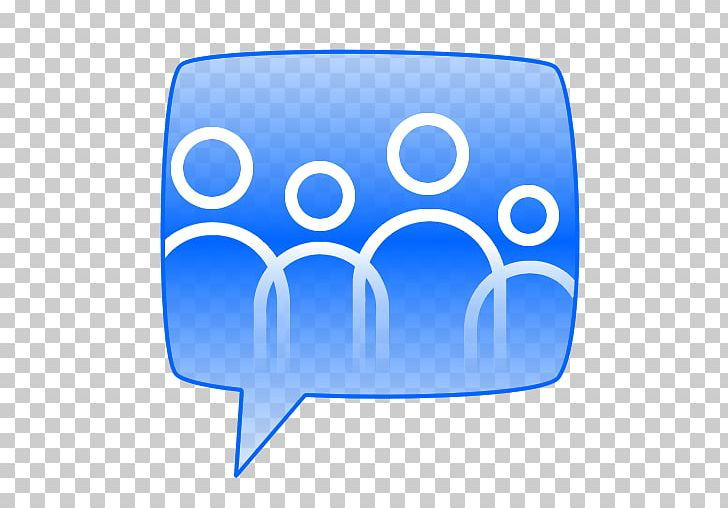 Paltalk Instant Messaging Online Chat Facebook Messenger PNG.