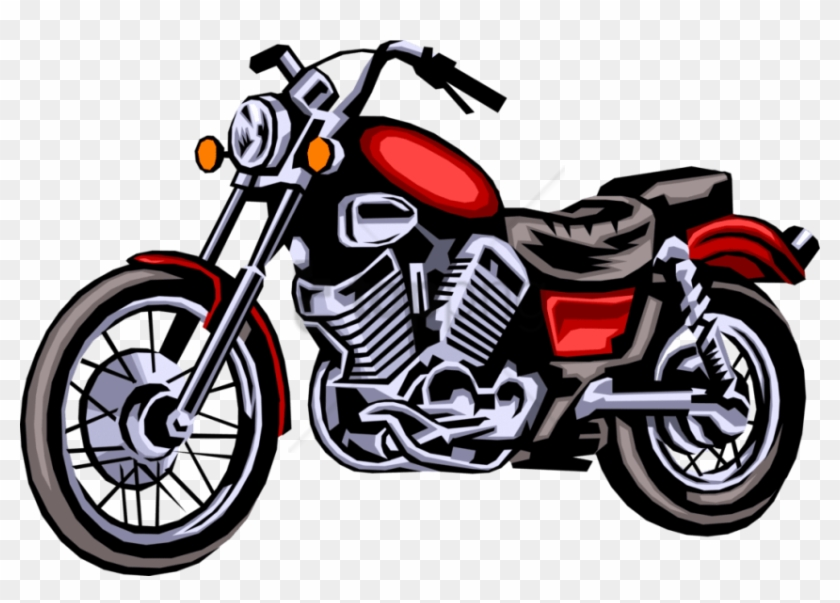 Free Png Download Motor Bike Png Images Background.