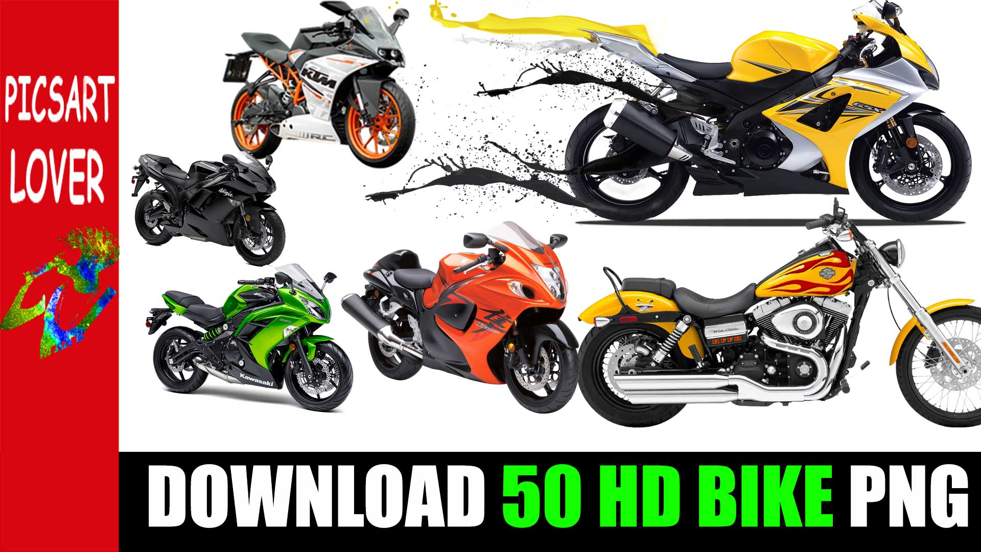 Bike Png For Photoshop , (+) Pictures.